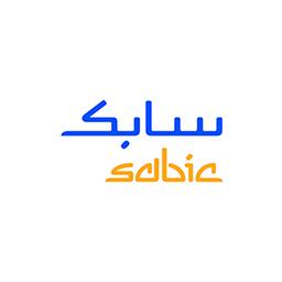 Сабик